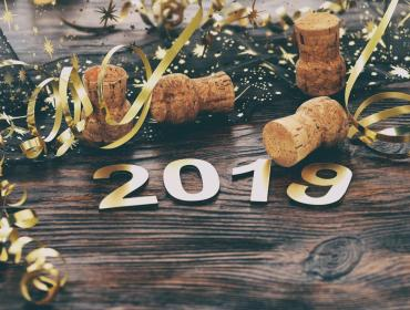 4 Trends That Will Change the Face of SEO in 2019