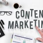 8 Top Skills to Look for in an SEO Content Writer