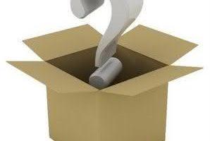 Novidade no Esboçando Ideias: O que significa isso?