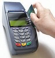 Cristãos e finanças: Cartão de crédito é de Deus ou do diabo?