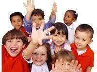 ensino, crianças, malícia, ensino