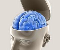A mente é um bem precioso que temos. Você cuida da sua?