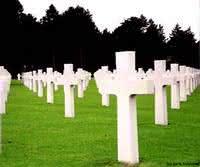 finados, bíblia, finados é bíblico, Dia de finados, Dia dos mortos, morte, oração pelos mortos