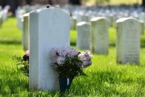 O que é o dia de finados? É bíblico?
