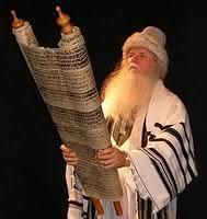 O que significa fariseu?