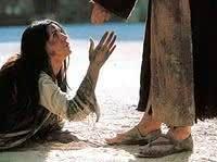 O ensino mais importante de Jesus Cristo