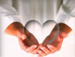 bem aventurados, limpos de coração, ver a deus