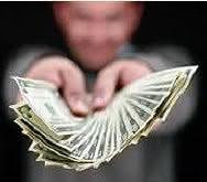 riqueza, sabedoria, bom senso, dinheiro