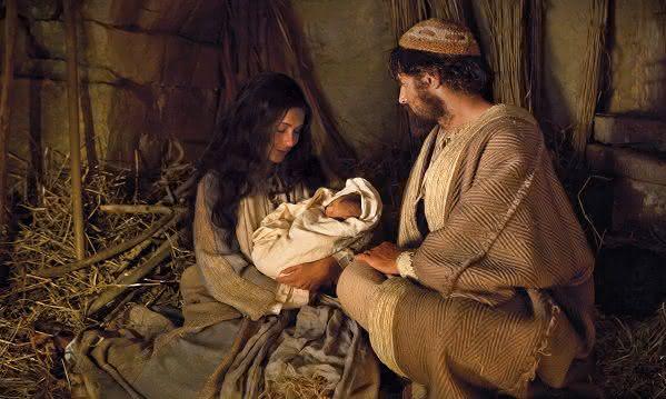 Quais passagens do Antigo Testamento dizem que Jesus viria?