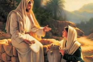 Quem são os samaritanos citados na Bíblia Sagrada?