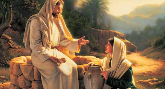 Quem são os samaritanos citados na Bíblia?