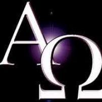 alfa, ômega, bíblia, Deus, significado, princípio, fim