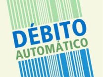 débito automático, contas, dicas, vida finenceira