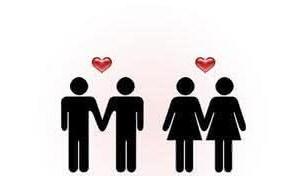 Uma reflexão sobre a homossexualidade e os outros pecados