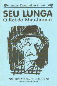 humor, deus é humor, piadas para crentes, seu lunga