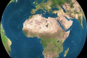 #VocêPergunta: O que significa o mundo inteiro jaz no maligno?