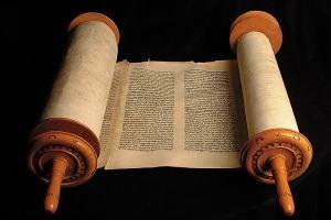 O que significa Pentateuco, Lei e Torá na Bíblia?