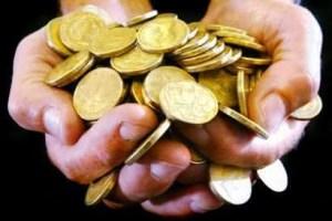 O cristão mais rico do mundo! Conhece?