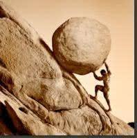 desafios, vencer, dicas, vitória
