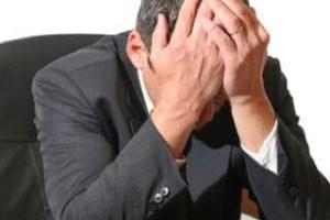 Suas iras, raivas, estresses e desgostos têm fundamento?