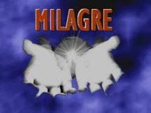 milagres, igreja, falsos profetas, falsos mestres