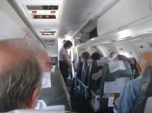ilustrações, esboços, preconceito, negro, branco, avião