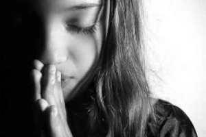 Os 3 inimigos da vida de oração. Como vencê-los?