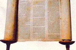 Em que línguas a Bíblia foi escrita originalmente?