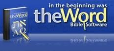 Download Bíblia The Word com módulos