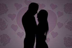 O cristão pode usar produtos de sex-shop para apimentar a relação?