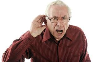 Qual a diferença entre lamentação, murmuração e oração?
