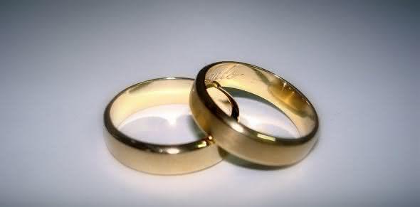 A Bíblia proíbe ou não proíbe o incesto?