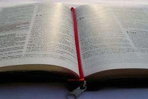 Os erros e as contradições da Bíblia