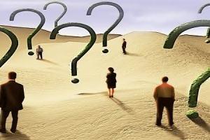 E se Deus te escolhesse para ser o próximo Jó?