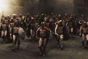 O que significa SENHOR dos Exércitos?