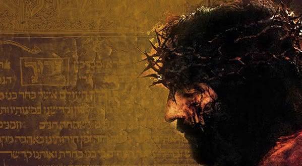 Afinal de contas, quem é Jesus Cristo?