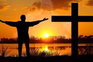5 dicas para sua vida cristã ser mais produtiva em 2013