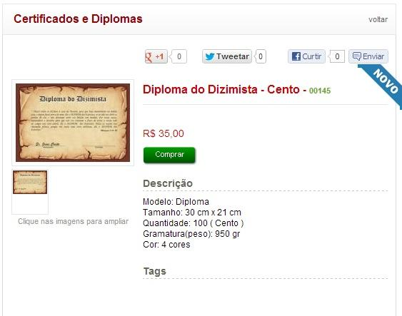 diploma-de-dizimista