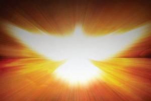 Blasfêmia contra o Espírito Santo: o que é o pecado imperdoável?
