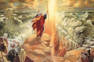 Se Deus não muda, por que Ele não faz mais milagres extraordinários como no passado?