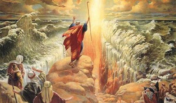 Se Deus não muda, por que Ele não faz milagres extraordinários como no passado?