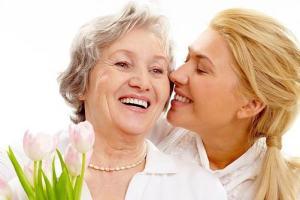 Por que Deus manda honrarmos a nossa mãe?