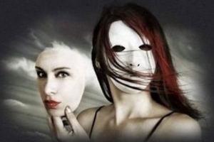 O cristão pode ficar possuído por demônios?
