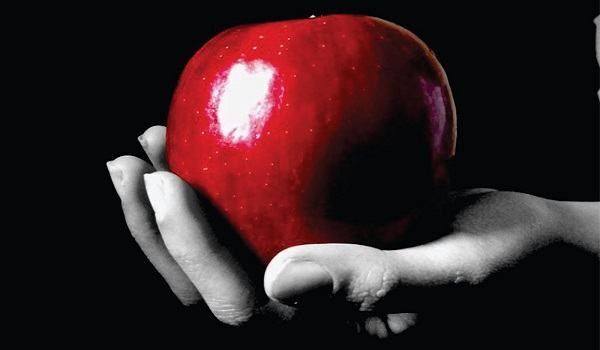 7 dicas para vencer as mais difíceis tentações da carne