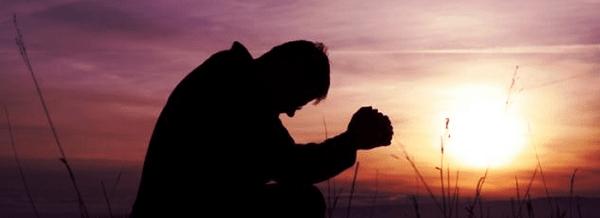 Devocionais #5 – Aprenda esse segredo importantíssimo com Jesus?