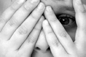 Devocionais #6 – Você tem medo de quê?