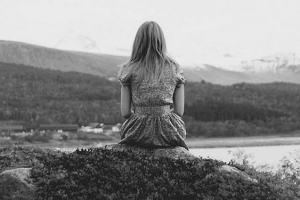 Precisamos confessar nossos pecados uns aos outros para sermos perdoados?