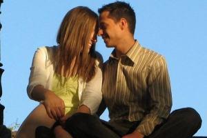 Namoro Cristão [6] – Sexo no namoro pode ou não pode segundo a Bíblia?