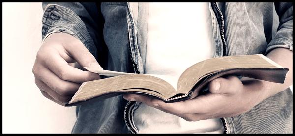 10 maneiras comprovadas de ler a Bíblia mesmo tendo pouco ou nenhum tempo livre