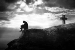 Como confiar em um Deus que permite que eu sofra?